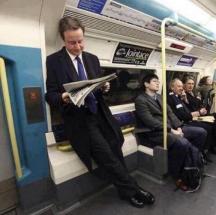 renzi Cameron protocollo sicurezza