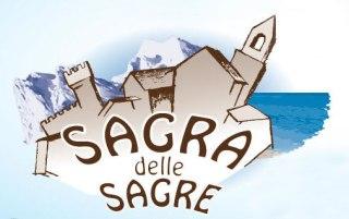 sagra-delle-sagre-ad-alba-adriatica-2011